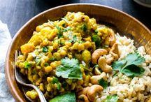 Watz_Cookin Vegetarian