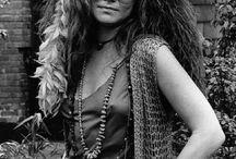 Janes Joplin