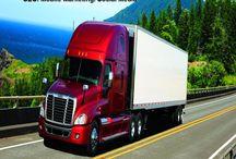 Truck Trader / Truck Trader