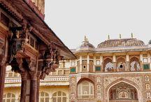 Rajasthan Travel Destination