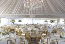 Upland event and Banquet center