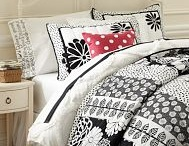 PBTeen Dream Room Inspiration / PBteen Pinterest Contest - enter by March 22... You could win a $1000 gift card!