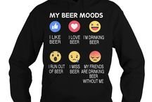 Hoodies For Men and Women / Everything Hoodie from funny, cute to crude humor