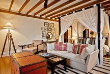 Hemingways Nairobi, Kenya / Warisan hospitality furniture custom work with DSGN Design @ Hemingway Nairobi, Kenya