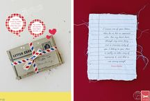 Snail Mail / Rediscovering the art and craft of handmade correspondence / by Hardie Grant Books