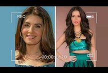 Extraña coincidencia hace que Claudia Álvarez le vuelva a comer el mandado a Mayrín Villanueva