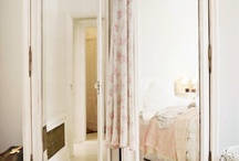 Boudoir  / by Annie Hall