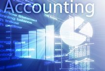 Accounting Courses in Singapore for a Great Accounting Career / Join today A1 MYOB accounting courses in Singapore and gain your financial and accounting skills. If you have sharp professional skills then nobody can stop you to get your successful accounting career.