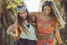 2015_Essenciais de primavera para as raparigas / Essenciais de primavera