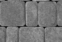 Buy Old Dominion Pavers