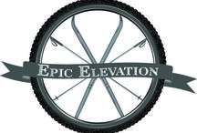 What's New with Epic Elevation Sports? / Interested in behind the scenes or when new products are here? Interested in events and event results from Southern Idaho and more? This is the board for you!