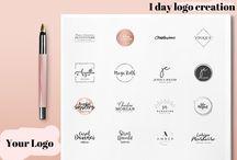 Blog Design / We design fabulous blogs for bloggers around the world.
