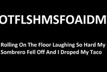 Humor that I love / humor