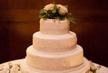 Wedding Inspiration / Weddings and Rings