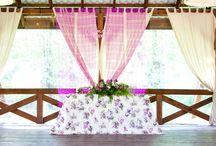 Wedding. Maria  and Dmitriy   18/06/2016 / Свадьба Марии и Дмитрия