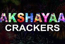 Cracker online shopping