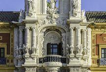 Siviglia - Spain