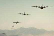 C-130 / Tutto su C130