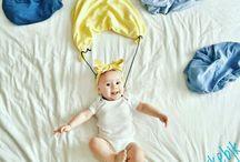 ay ay bebek foto