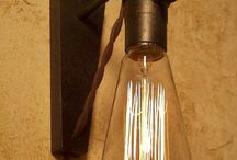 Add a New Definition with Plug in Wall Sconces