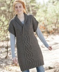 Fall 2012 Patterns / by Classic Elite Yarns