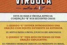 Tecnicas de Português