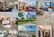 JBR Attached Residentials !