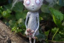 la doll