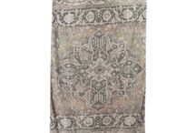 textiles / lovely rug