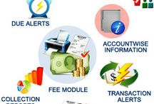 fee management software in jaipur