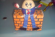 Egg comp
