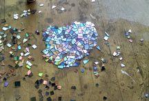 cd újrahsznosítás