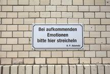 Berlin | Kastanienallee und Mauerpark | Kurztrip Prenzlauer Berg | RoB - Reiseblog ohne Bilder / Unser Wochenendtrip in den Prenzlauer Berg mit Kastanienallee und Mauerpark. Hier findest du den Beitrag dazu: http://reiseblog-ohne-bilder.de/berlin-prenzlauer-berg/