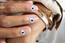 jewels ❤