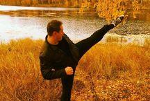 """Сибирский Воркаут 4. Конкурс 1. Любимое упражнение / Любимые упражнения участников проекта """"Сибирский воркаут 4.0"""", которые выкладываются в инстаграмм с хэштегом #sibworkout1  Cейчас в телефонах у всех очень качественные фотокамеры, поэтому, друзья, давайте делать снимки в хорошем качестве и цвете :)"""