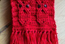 afghan crochet / afghan crochet patterns