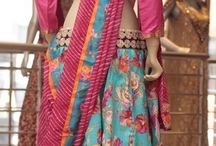 Navrati 2015 Chaniya Choli Collection / Latest arrivals of colorful and exquisite collection of Chaniya Choli.
