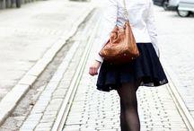 Modern Lace