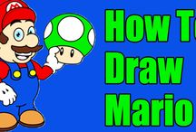 How to Draw and Paint / How to Draw and Paint Art Work | How To Paint Art | Painting Art | How To Draw Painting | How To Draw On Paint | Drawings To Paint | Drawing In Paint | How To Draw Using Paint | How To Draw & Paint | How To Drawing And Painting | Drawing And Paintings | How To Paint Pictures.