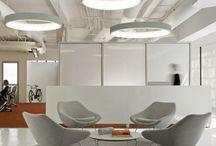 Lounge, lobby, & waiting room
