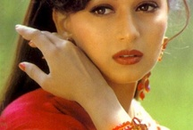 Indian actress &films / Indian film actresses old & new Also Indian best film songs & films