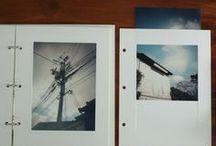 Foto albumy- pomysły