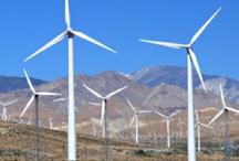Alternative Energy / Alternative Energy