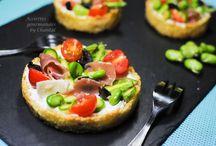 Cuisine et Gastronomie
