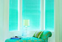 Venetian Blinds / At Shades Blinds our new range of Venetian Blinds is our biggest and best ever. In fact we have the biggest selection of top quality made to measure Venetian Blinds in Glasgow and Edinburgh or indeed anywhere in Scotland! We stock every contemporary blind imaginable from 25mm aluminium slat blinds, in over 100 colours. https://www.shades-blinds.co.uk/venetian-blinds/