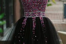 dress♡