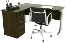 Mobiliario de Oficina. / Escritorios, mesas, espacios de trabajo y mucho mas.