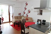 Baltic Park Plaża / Elegancki apartament dla wymagających, ceniących wysoki komfort. Baltic Park Plaża zaspokoi nawet najbardziej wygórowane wymagania. Lubisz luksus? To coś dla Ciebie!