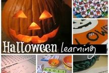Halloween for Kids!