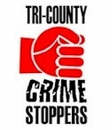 Tri-County Crime Stoppers / Tri-County Crime Stoppers was founded on November 1, 1981. The original start-up funds came from the Mary and Susan Reker murder reward. Their murders remain unsolved as of this date.  Tri-County Crime Stoppers serves the Minnesota Counties of Stearns, Benton, Sherburne. These counties comprise 2,121 square miles of central Minnesota. It runs from Brooten in the west to Elk River in the east, and from Rice in the north to Kimball in the south.